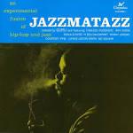 Jazzmatazz, Vol. 1