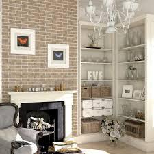 <b>Плитка</b> из коллекции Brick <b>Style</b> от фабрики Golden <b>Tile</b>: купить в ...