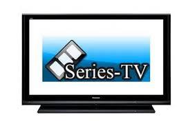 Resultat d'imatges de series tv