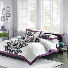 bedroom king size bed comforter sets cool kids beds with slide bunk beds for girls bedroom white bed set kids beds