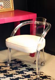 acrylic office furniture home gorgeous furniture in decorating home furnitures ideas with acrylic desk chair furniture acrylic office furniture home