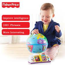 shape <b>fisher</b> — купите {keyword} с бесплатной доставкой на ...
