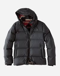 <b>Men's Wool Jackets</b> & <b>Coats</b> | Pendleton