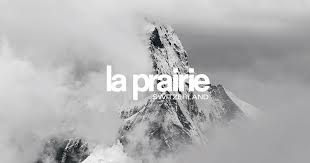 <b>La Prairie</b> US | Skincare, makeup, cosmetics and body care
