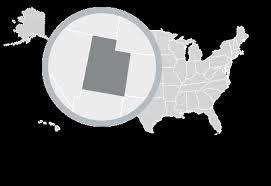 Utah Auto Insurance Coverages—Allstate