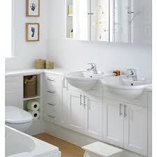 Bathroom Drawers Ikea Ikea Bathroom Cabinets Perth Comfort Bathroom Vanities Ikea