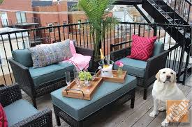 lovely patio furniture for small patios ideas patio furniture for small patios