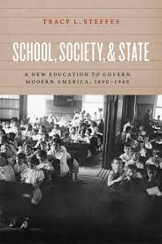 aspiring adults adrift tentative transitions of college graduates school society and state a new education to govern modern america 1890