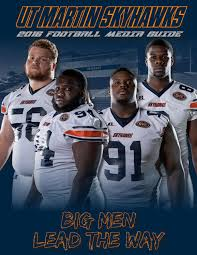 2015 ut martin football media guide by ut martin skyhawk athletics 2015 ut martin football media guide by ut martin skyhawk athletics issuu