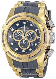 nice gold watches under 200 best watchess 2017 nice watches for 200 best collection 2017
