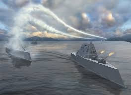 Image result for ddg1000