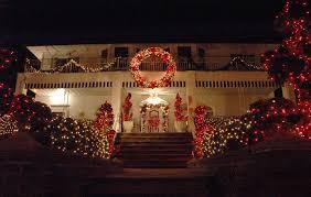 outdoor christmas decorations lights photo album patiofurn home outdoor christmas decorations lights photo album patiofurn home big christmas lights photo album