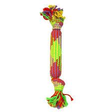 NEMS <b>игрушка для собак</b> палка с большой пищалкой 31 см ...