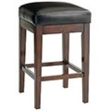 pier 1 imports catalog furniture living pier1togo product details westby backless bar stools counter pier 1