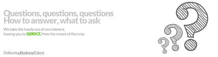 candidates interview questions office information technology responsive image
