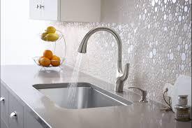 kitchen sink faucet installation kitchen faucet installation kohler pull down faucet