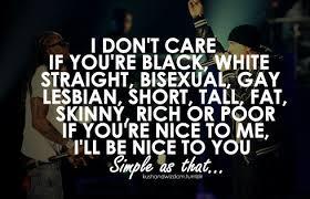 xirisnora: I dont care.. | My Photo Quotes