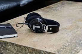 <b>HiFi</b> Stereo Headphones <b>SHP9500</b>/00 | <b>Philips</b>
