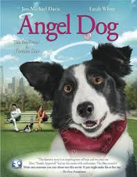 <b>Angel Dog</b> - Wikipedia