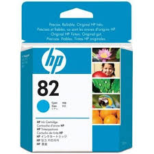 <b>HP</b> CH566A технические характеристики <b>картриджа HP</b> CH566A