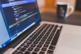 steps to becoming an expert software engineer and getting any 5 steps to becoming an expert software engineer and getting any job you want linkedin