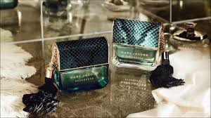 <b>Best women's</b> perfumes and fragrances 2020: hit the right notes with ...