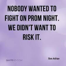 Prom Quotes. QuotesGram