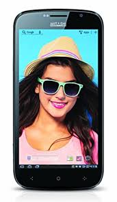 Mitashi Play Mobile Phone AP 102: Amazon.in: Electronics