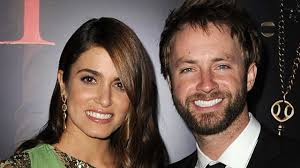 Nikki Reed has officially filed for divorce from Paul McDonald, ET has learned. In court documents dated May 16, the Twilight star, 25, cites irreconcilable ... - nikki_reed_paul_mcdonald_111114_360