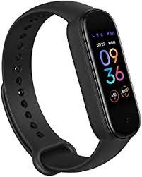 <b>Fitness</b> Trackers | Amazon.com