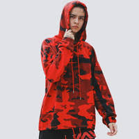 Novelty <b>Hoodies</b> For Men NZ