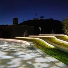 park lighting design gc lighting plaza lighting lighting bench lighting design landscape step lighting lighting outdoors lighting images lighting bench lighting