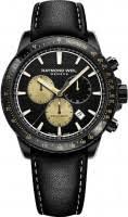 <b>Raymond</b> Weil 8570-BKC-MARS1 – купить наручные <b>часы</b> ...