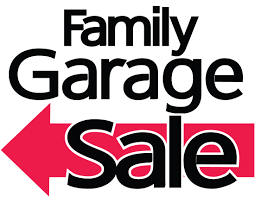 garage inspiring garage signs ideas garage signs garage web inspiring garage signs ideas