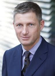 <b>Andreas König</b> rückt an die Spitze von Swisscom IT Services - Andreas_Koenig_NetApp.jpg-f70e3bc72ab1eef8