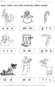 Writing Activities for Kids   Education com Teacher Ink   blogger