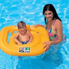 Плотик <b>Intex</b> 56587 Pool <b>School</b>, цена - купить с доставкой в ...
