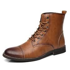 <b>IZZUMI Men Boots</b> Light Brown EU 39 <b>Boots</b> Sale, Price & Reviews ...