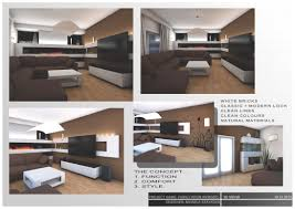 kitchen 3d room design 3d home software house interior virtual designer galley design free designs small awesome 3d floor plan free home design