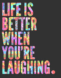 Quotes About Silliness And Laughing. QuotesGram