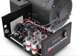 gentec phase converter wiring diagram wiring schematics and diagrams gentec phase converter wiring diagram digital