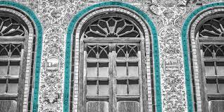 <b>Turquoise</b> Partners: Home