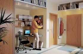 modern home office closet ceiling lighting ideas ceiling lights for home office
