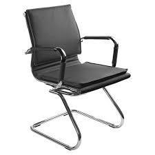 Купить <b>Кресло компьютерное Бюрократ CH</b>-<b>993</b>-<b>LOW</b>-<b>V</b>/Black в ...