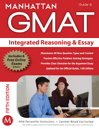 essay essay writing books essay writing books picture resume essay essay writing books for gmat original content essay writing books