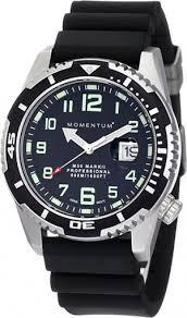 Наручные <b>часы Momentum</b> (<b>Моментум</b>) — купить на ...