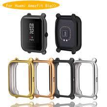Отзывы на <b>Смарт Часы Xiaomi Huami Amazfit Bip</b>. Онлайн ...