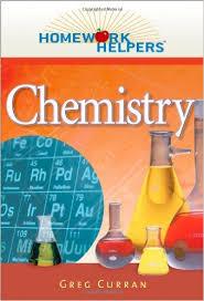 Homework Helpers  Chemistry  Homework Helpers  Career Press     Amazon com