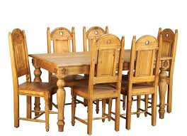 chairs dining table sets