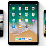 Apple iOS 11.3 Release has a Nasty New Surprise